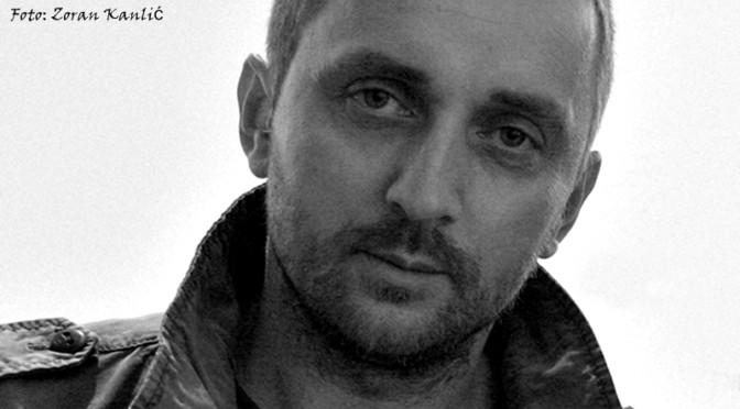 Faruk Šehić: Svijet je življi nego što je ikad bio