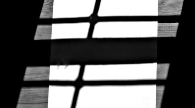 MEHMED BEGIĆ: ARHITEKTURA NEPOSTOJEĆIH POGLEDA