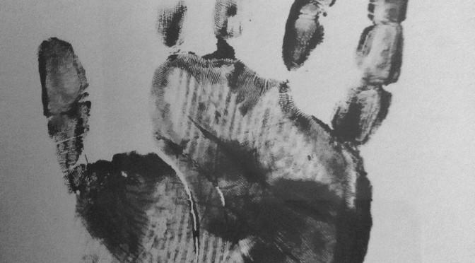 Damir Šodan: U vrtlogu novog tisućljeća