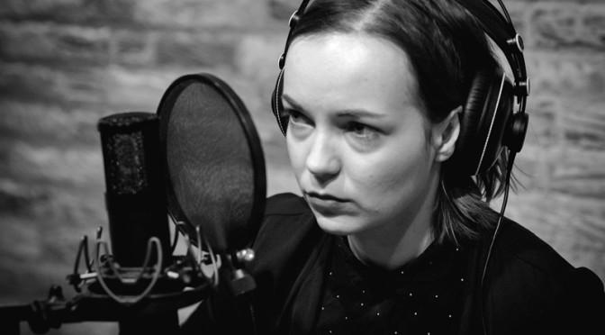Ana Avramov: Muzika je egzistencijalno nužna