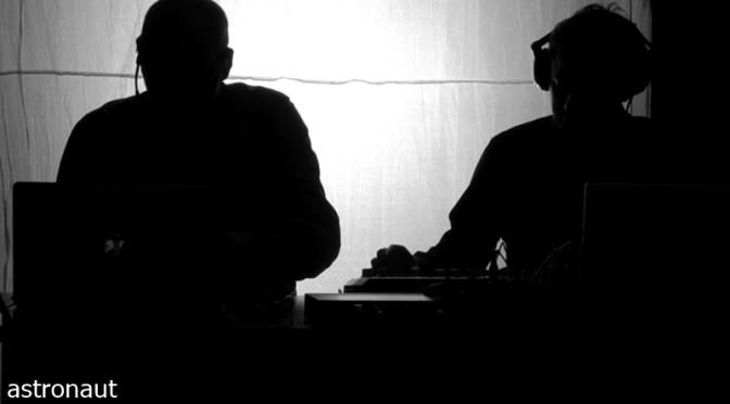 Basheskia & Edward EQ: Nova pjesma Setting sun