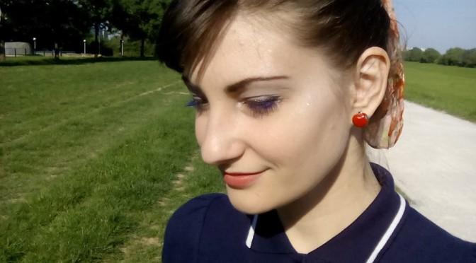 Marija Dejanović: U privremenom smještaju kod ljudi