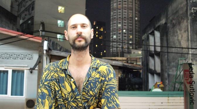 Marko Pogačar: Dekreti unutrašnje partije
