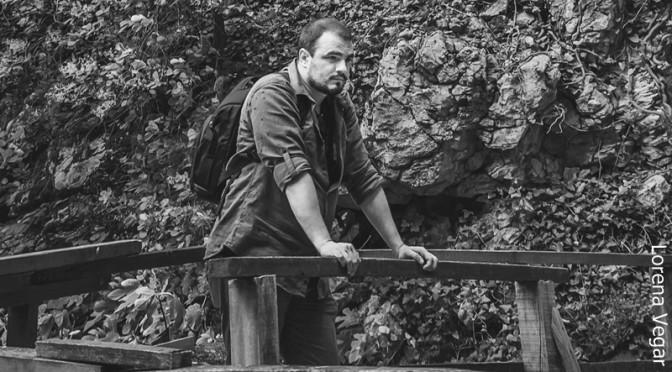 Mladen Topić: Snove odnosi vjetar