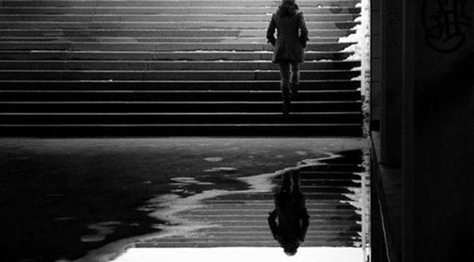 Marija Chardin: Bol je neuništiv konac