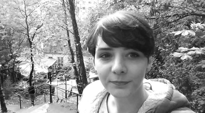 Željana Vukanac: Prihvatam mističnost sveta