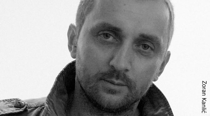 FARUK ŠEHIĆ: TRIJUMF ZABORAVA