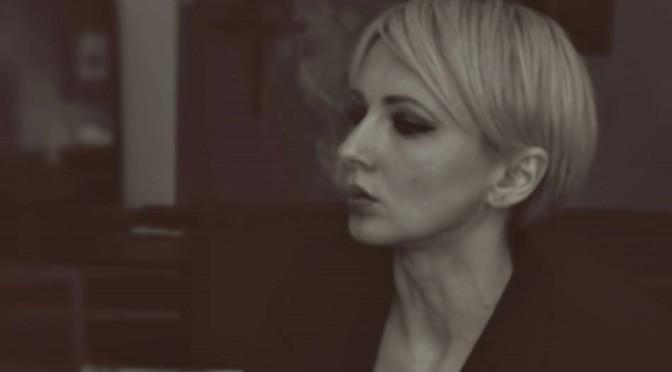 Magdalena Blažević: Zagorka
