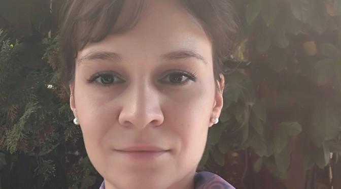 Marija Dragnić: Strpljivo otpakivani darovi