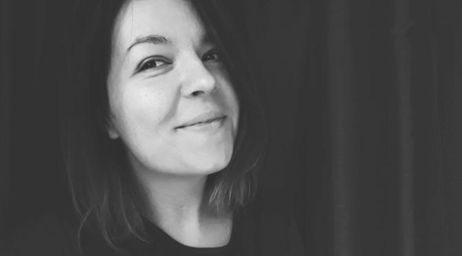 Dragana Marković: Rasute siluete