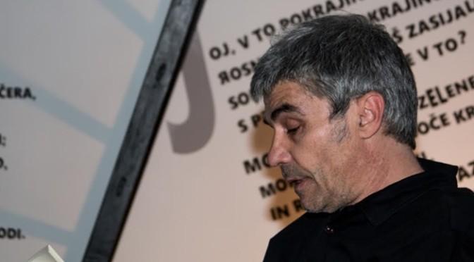 Vladan Miljković: S uputstvom