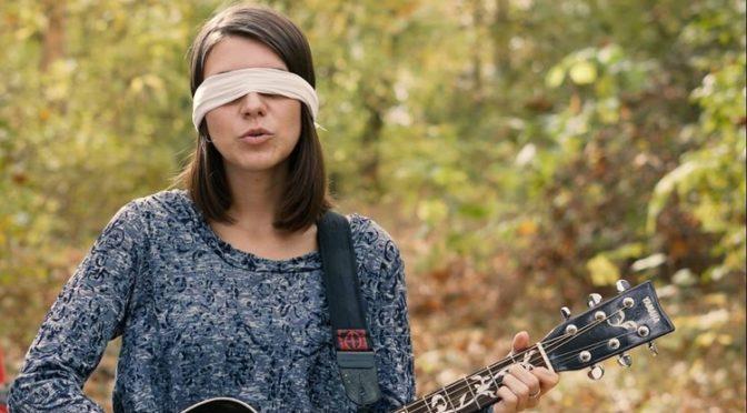 Anne Marie snimila spot za pjesmu Lovesong