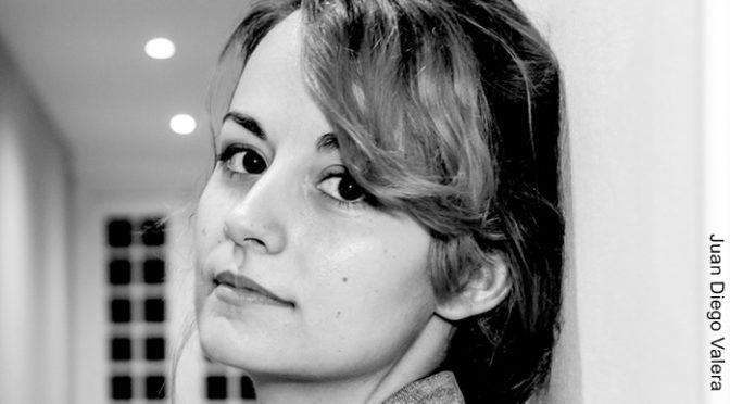 Lana Bastašić: Hljeb