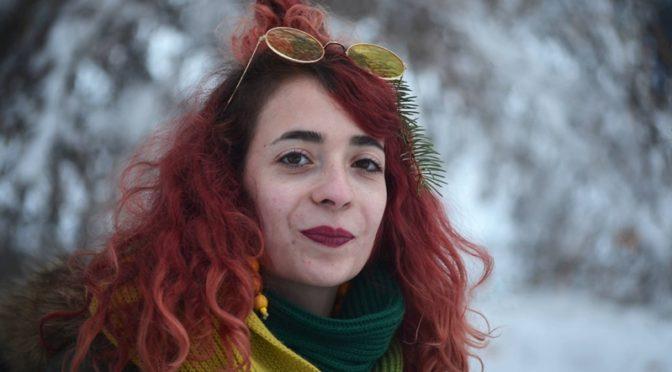 Nevena Popović: Ne postoje prečice