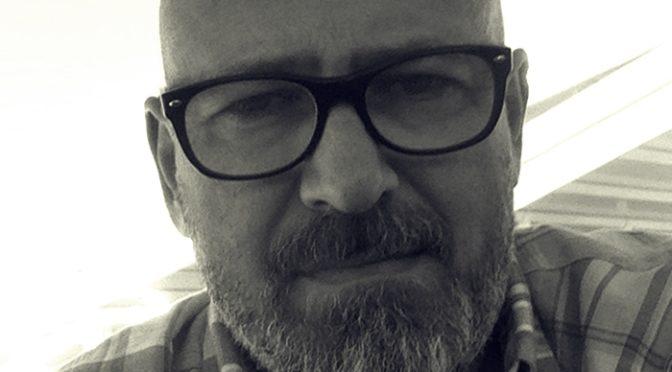Damir Šodan: Dalekosežne promjene