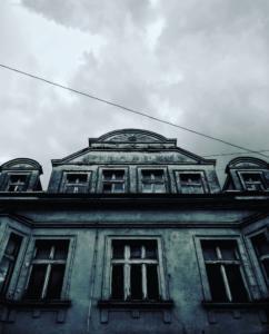 ©erekanovic, blues9