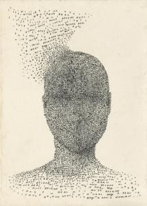 1 Identitet