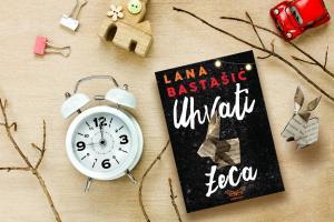 1 Lana