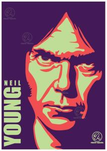 NilYoung