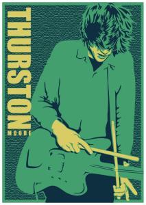 Thurston Moor