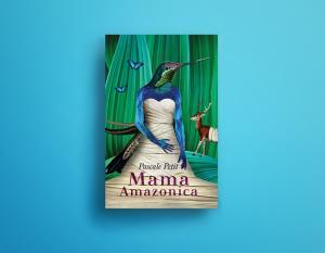 15 Mama Amazonica