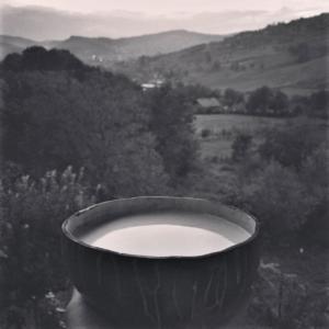 Zacarano Selo 15