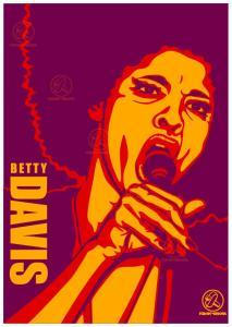 Betty Davis (1)